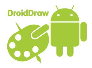 droidraw.jpg