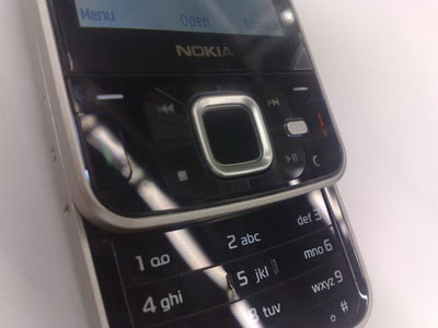 nokia-n96-1.jpg