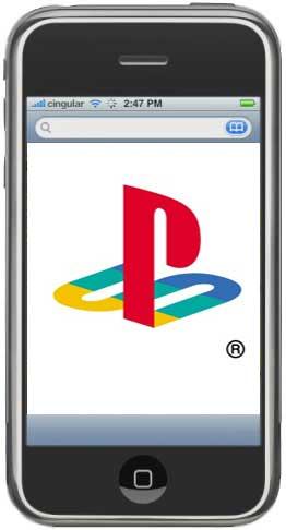 playiphone.jpg