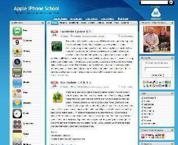 appleiPhoneSchool.png