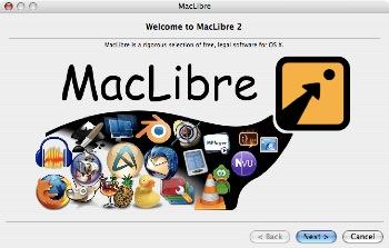 maclibre.jpg