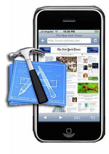 iphone-sdk.jpg