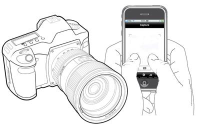 iphonecamerapro.jpg