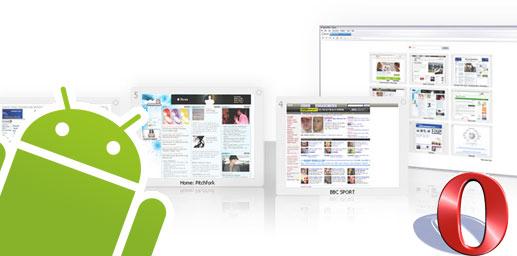 android-operamini.jpg