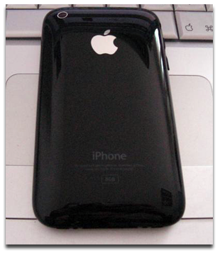 iphone3gback.png