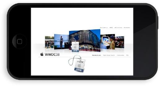 WWDC08.jpg