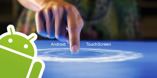 androidtouchscreen.jpg