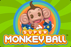 Super Monkey Ball.jpg