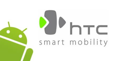 android-htc.jpg