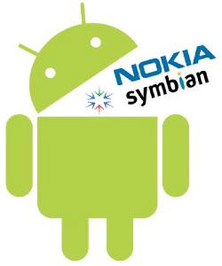 android-sym.jpg