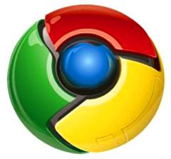 amd_googlechrome.jpg