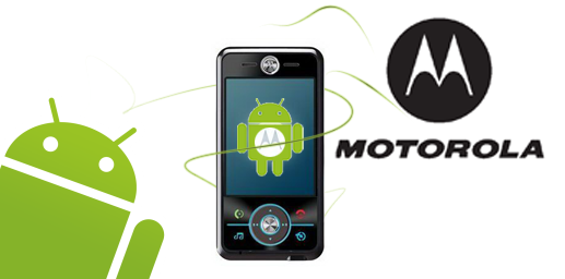 android-motorola.png