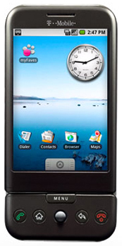 T-Mobile-G1-gPhone.jpg