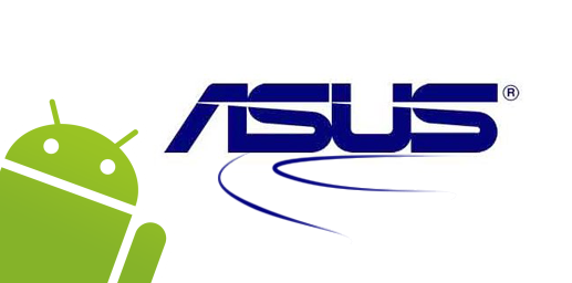 android-asus.png