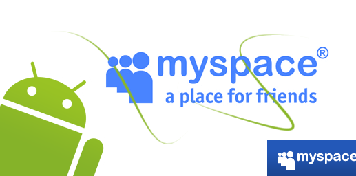 android-myspace.png