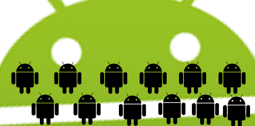 android-n13.png