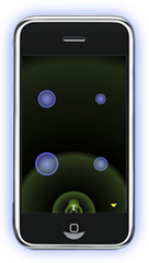 ocarina-fingerholes-phone.png