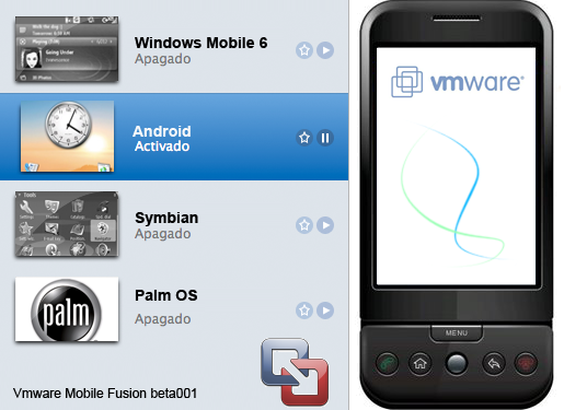 vmwaremobile.png