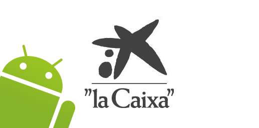 android-lacaixa.png