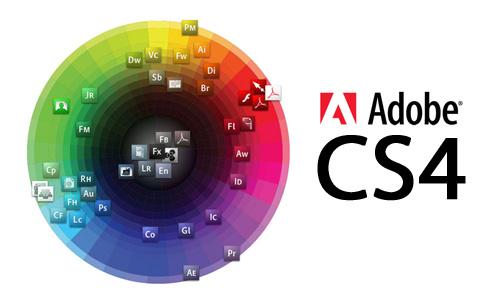 AdobeCS4.jpg