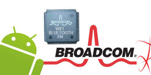 android-broadcom2.png