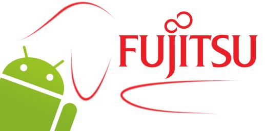 android-fujitsu.png