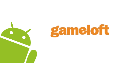 android-gameloft.png
