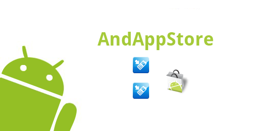 android_AndAppStore.png