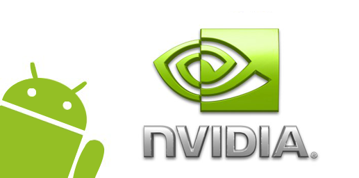 android-nvidia.png
