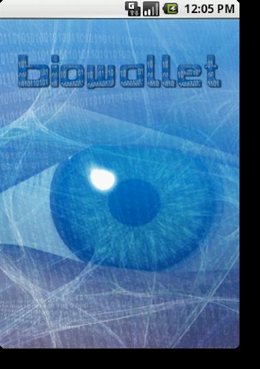 BioWallet.png