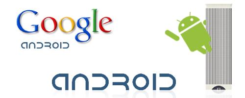 evento_google