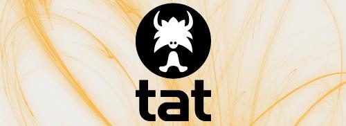 tat_logo_blog