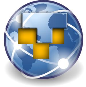 tetris_mundo.png