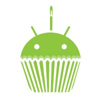 android-cupcake-ofc-logo