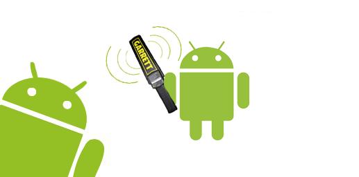 android-detectormetales.png