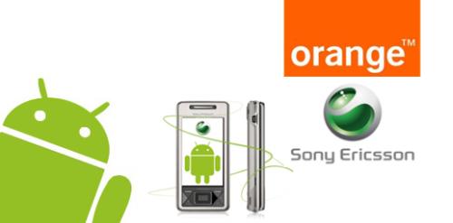 android-orangesonyericsson
