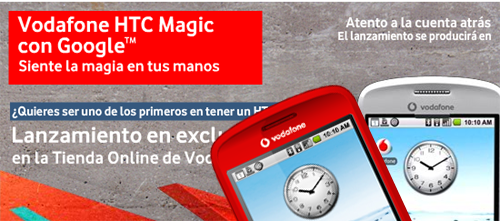 htc_magic_vodafone1