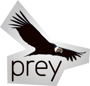 prey-track-your-laptop-white-border.png
