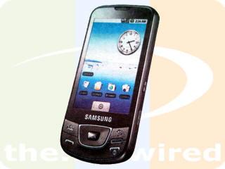 samsung-i7500-bams-small.jpg
