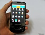 samsung_i7500_android_live_1