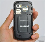 samsung_i7500_android_live_13