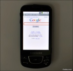 samsung_i7500_android_live_14
