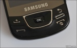 samsung_i7500_android_live_9