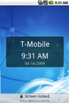 t_mobile_magic
