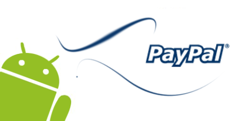 android_paypal.png