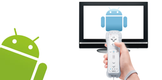 android_wii_controller.png