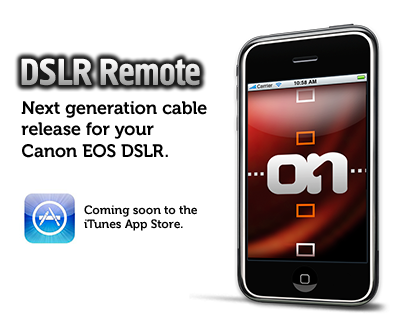 dslr_remote_coming_soon.png