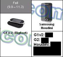 g1-v2-samsung-houdini