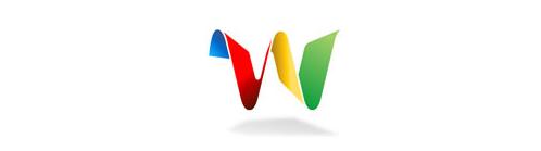 google-wave.png