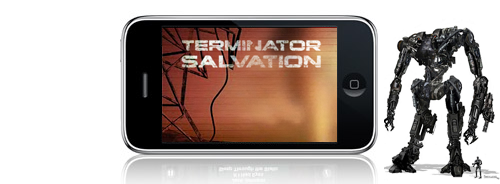 iphone_terminator_salvation.png